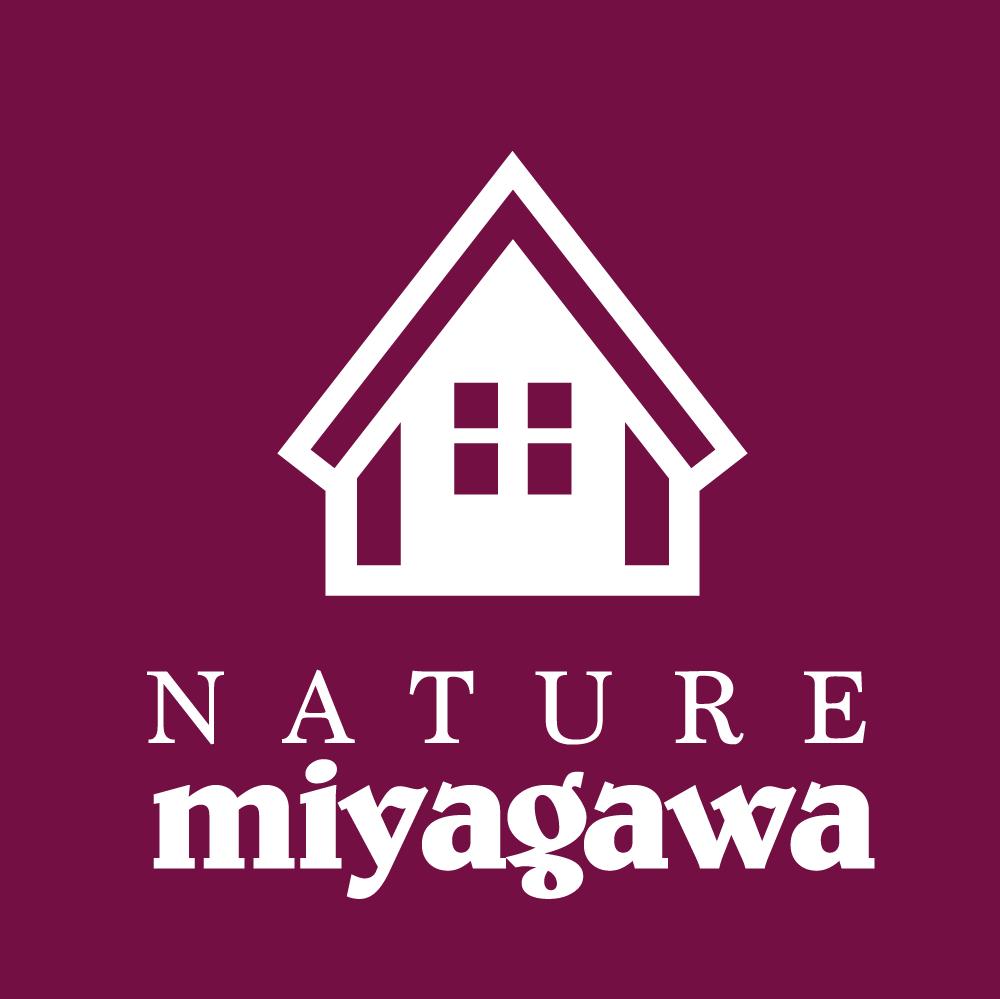 natulemiyagawa